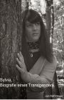 https://www.weltbild.de/artikel/ebook/sylvia-biografie-eines-transgenders_19098763-1