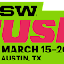 SXSW Music Announces Full Artist List and Artist Conversations