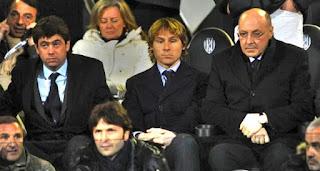 Calciomercato Juventus dopo Genova cambia tutto serie A