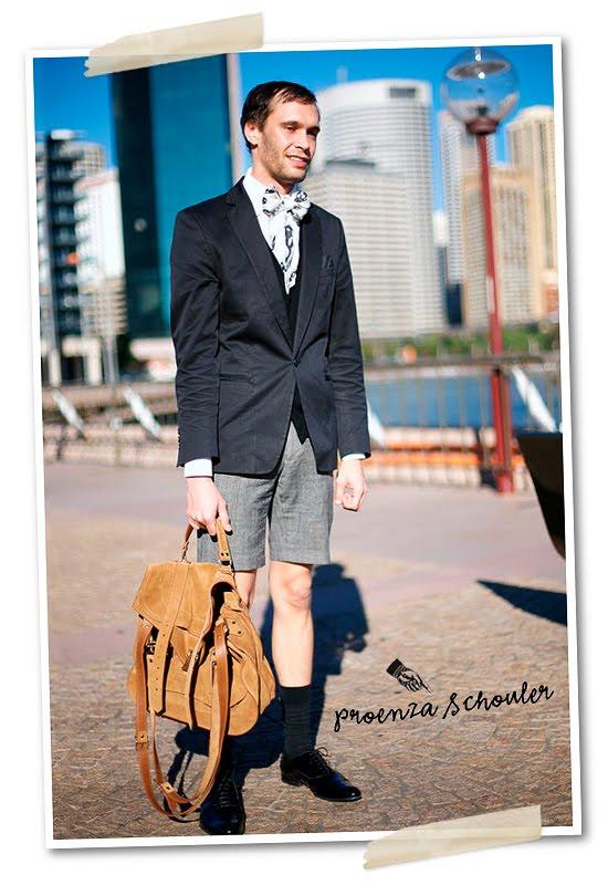 23dc9f58195 myMANybags: My MANy Bags Trendspotting #168