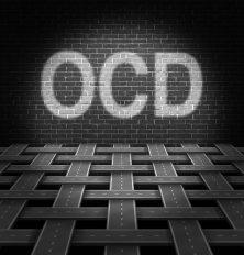 OCD? Bahaya Nggak Sih?