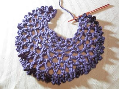 crochet, fails, design