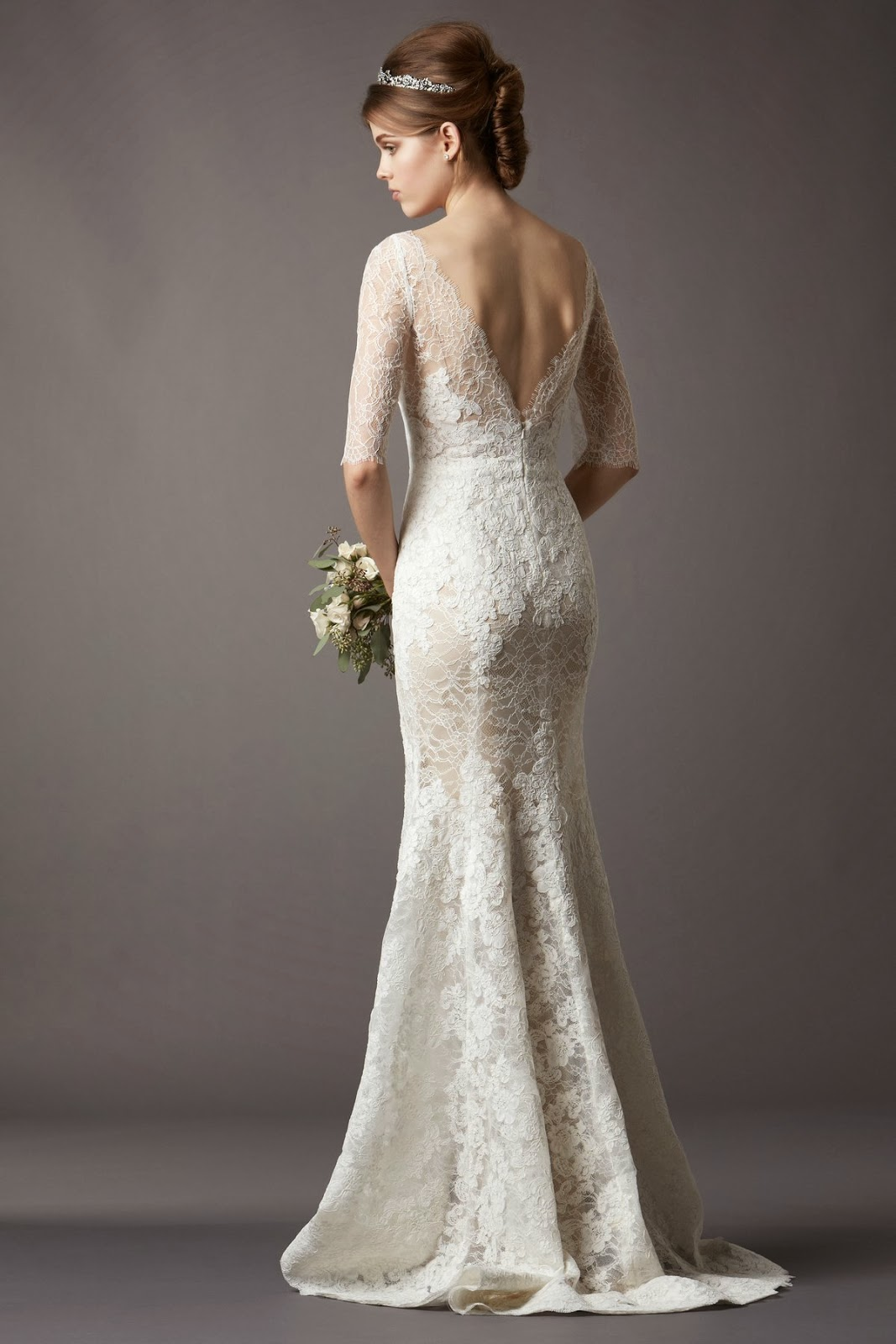 Expensive Wedding Dress 4 - Wedding Collection For Bride