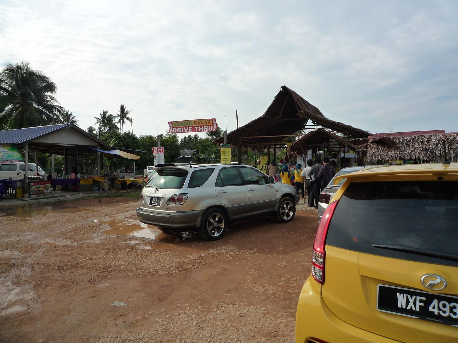 Kopi Hijau Pelangsing Di Indonesia