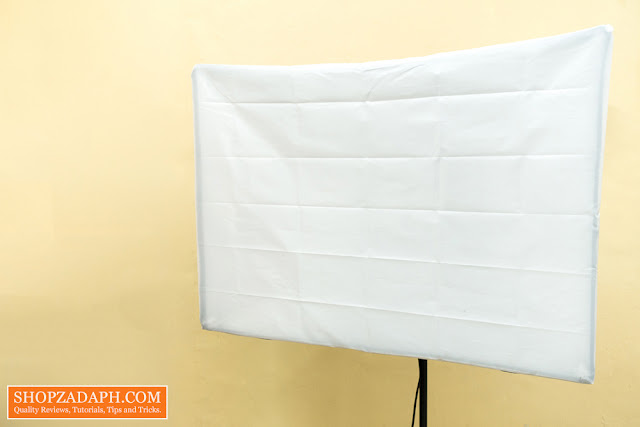 best softbox for youtube