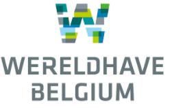 overzicht Belgische aandelen die in 2019 ex dividend noteren