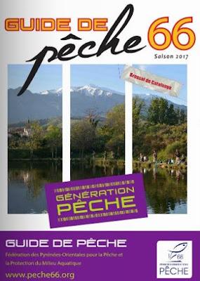 http://peche66.org/sites/default/files/deversements/livret.pdf