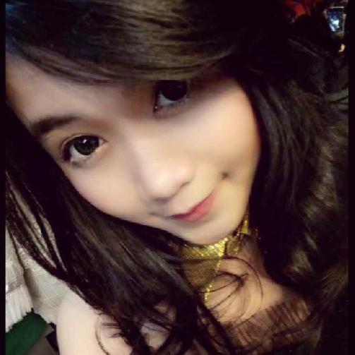 Fakta Farina Yogi Devani Mantan Member JKT48 Harus Anda Ketahui [Artis Indonesia Hot]