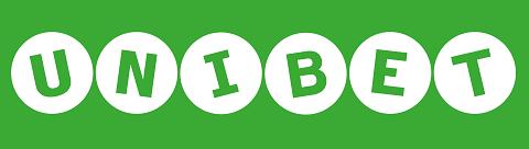 Logo nhà cái Unibet Australia