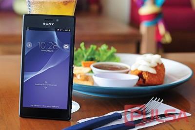 Sony Siapkan Smartphone Terjangkau Berlayar 6.1 Inchi?