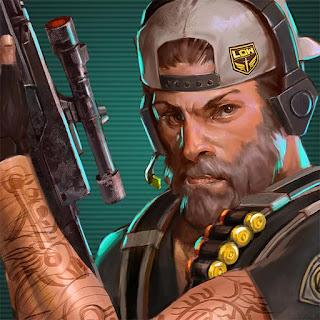 pada kesempatan kali ini admin akan membagikan sebuah  League of War: Mercenaries v8.4.65 Моd Apk (Attack point)