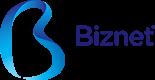 Lowongan Kerja Biznet Networks2016