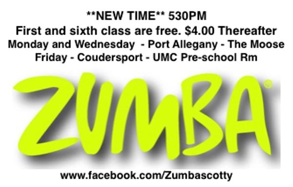 www.facebook.com/Zumbascotty
