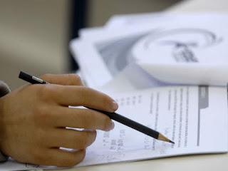 Questões Comentadas - Legislação SUS - CF 88, por Décio Fernandes