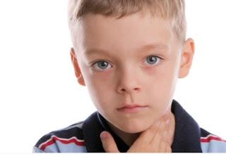 Çocuklarda bademcik ameliyatı sonrası bakım nasıl olmalıdır? - Çocuklarda bademcik ameliyatı sonrası beslenme - Çocuklarda bademcik ameliyatı sonrası yapılması gerekenler - Tonsillektomi ameliyatı sonrası hasta bakımı