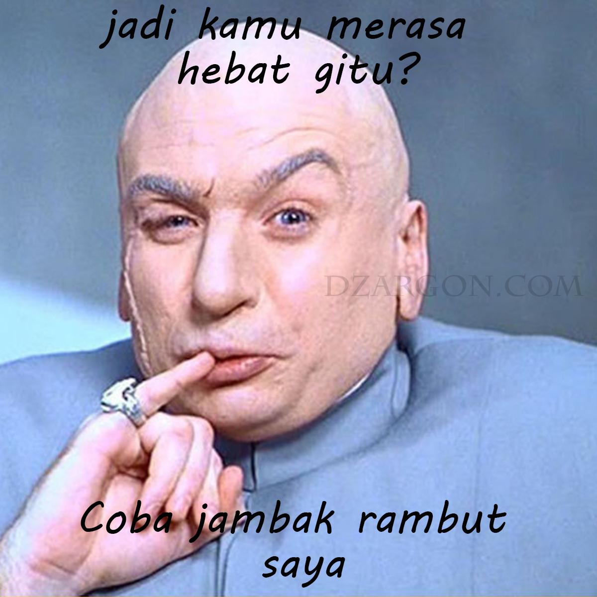 Foto Meme Gokil cewe manis dan imut