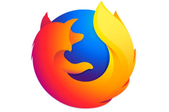 تحميل متصفح الإنترنت Firefox ESR