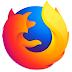 تحميل المتصفح Firefox 78.0.1 ESR
