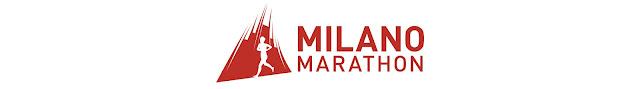 Milano Marathon 2019