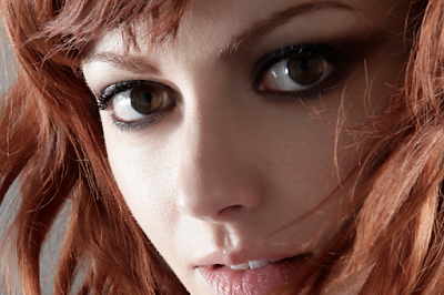 italian singer annalisa