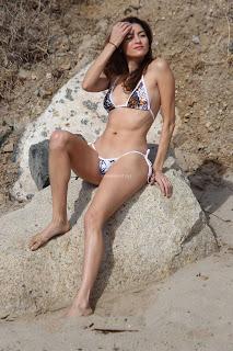 Blanca+Blanco+bikini+candids+Sexy+Smooth+small+Naked+Ass+July+2018+%7E+CelebsNext.xyz+Exclusive+Celebrity+Pics+01.jpg