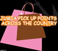 http://marketing.net.jumia.co.ke/ts/i3176314/tsc?amc=aff.jumia.31803.37579.11743&rmd=3&trg=https%3A//www.jumia.co.ke/%3Futm_term%3D%23%7BADMEDIA_ID%7D%2520-%2520Deeplink%2520Generator%2520-%2520%26utm_campaign%3D%23%7BPARTNER_ID%7D%26utm_source%3Dingenious%26utm_medium%3Daffiliation
