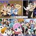Jual Kaset Film Anime Fairy Tail