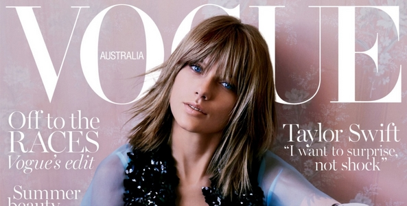 http://beauty-mags.blogspot.com/2015/11/taylor-swift-vogue-australia-november.html