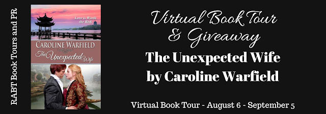 2018 historical romance books goodreads giveaways