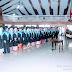 127 Mahasiswa/i Akper Resmi Diwisuda Menyandang Gelar D III Ahli  Madya