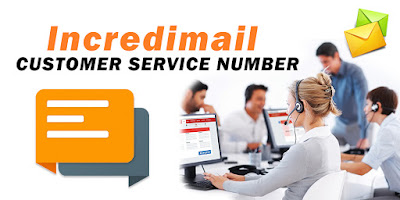 How To Restore IncrediMail Emails and Other Info from Backup