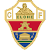 Elche CF 2018/2019 Players | Team Squad