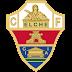 Elche CF 2019/2020 - Effectif actuel
