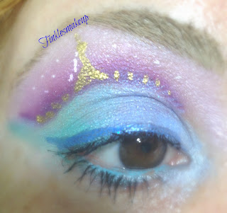 eye_makeup_paris_je_taime
