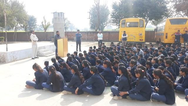 विश्व स्वास्थ्य संघठन ने 2009 में स्वाइन फ्लू को महामारी घोषित कर दिया था:धर्म सिंह