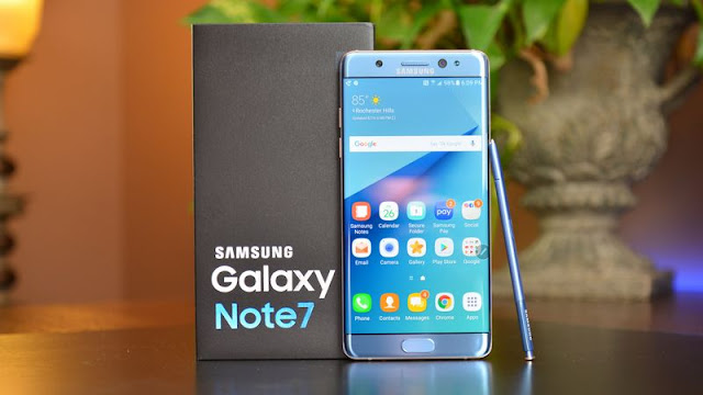 Galaxy-Note-7R-FCC-certified-and-ready-to-go-out-without-risking-explosion