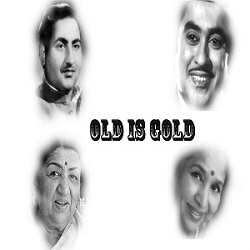 All Super Hit Hindi Movie Songs, Superhit Bollywood Songs Download, Old is Gold Hindi Songs Collection Mp3, Super Hit Video Songs Free Watch Online Free' name='description'/> <meta content='HD Movies, Bollywood, Hindi, Indian, Online, Watch, Full, 2015, latest, watch movie songs, download movie songs, hd movie songs, free streaming movie songs, download movie songs for free, high quality movie songs, new movie songs, full movie songs, watch movie songs online, free movie songs, free movie songs online, watch free movie songs, watch online movie songs, movie songs online, watch movie songs for free, online free streaming movie songs, free movie songs download, hindi movie songs