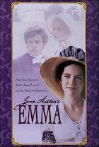 Emma(Emma)
