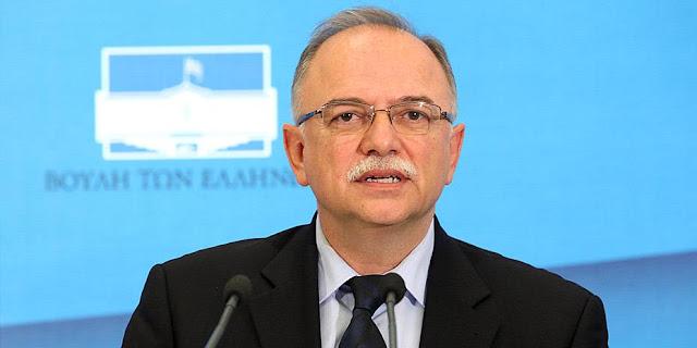 Η Κομισιόν για τα δικαιώματα ιδιοκτησίας των Ελλήνων στην Αλβανία