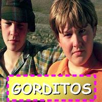 Gorditos