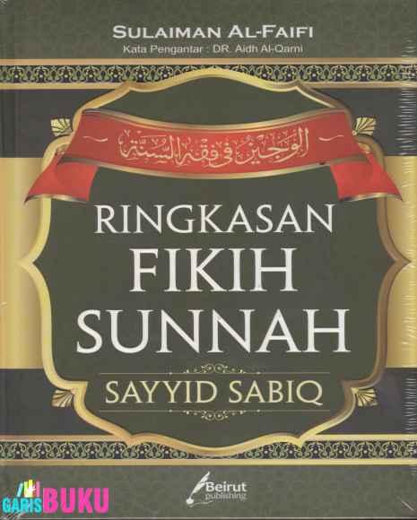 terjemahan mughnil muhtaj pdf download