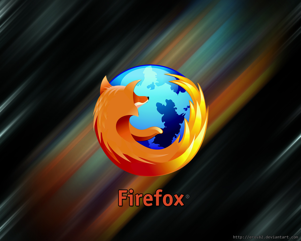 free wallpapers firefox - photo #19