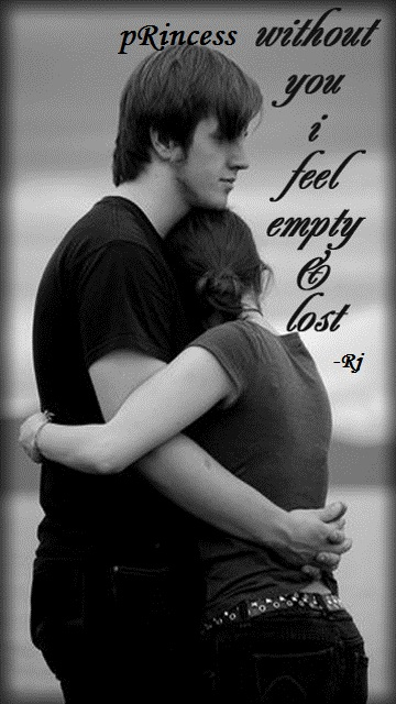 N8 Wallpapers Quotes Loving Couple Cute Couple Loving Wallpaper