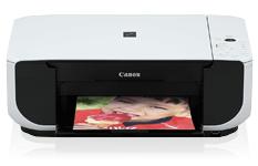 canon-pixma-mp210-printer-driver-download