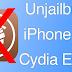 How to Unjailbreak iPhone iOS 9.3.3 Using Cydia Eraser