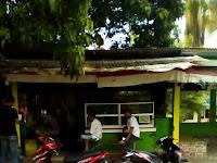 Warung Pekalongan - Wisma Jaya Timur, Aren Jaya, Bekasi Timur