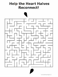 http://drannezachry.com/wp-content/uploads/2019/01/VDay_Maze.pdf