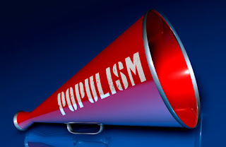 http://humanistfederation.eu/our-work.php?page=the-european-union-and-the-challenge-of-extremism-and-populism