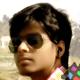 Mohibur Rahman Reyad