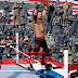 WWE Tribute to the Troops 2017 full results: Five competitive showdowns deliver a phenomenal tribute